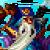 Tchanki Icon