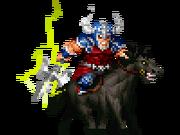 Odin Sprite.png