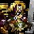 Nerinai Icon