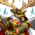 Tungus Icon