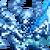 Melpomene Icon