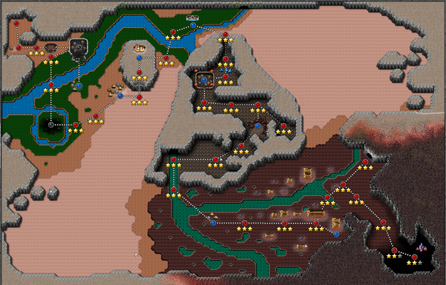 File:Defender's quest MAP.png