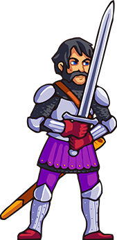 File:Knight hero icon big.png