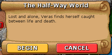File:The Half-Way World.png