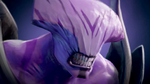 Faceless Void.png