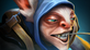 Meepo.png