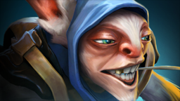 File:Meepo.png