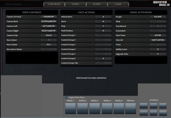 File:Dota2-controls1.png