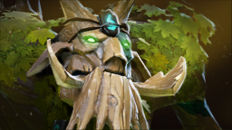 File:Treant Protector.png