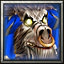 File:Tauren Chieftain.png