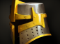 File:Helm of Iron Will.png