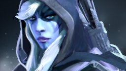 File:Drow Ranger.png
