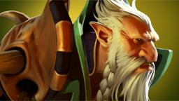 File:Lone Druid.png