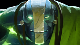 File:Earth Spirit.png