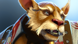 File:Brewmaster.png