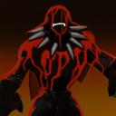 File:BloodBath.png
