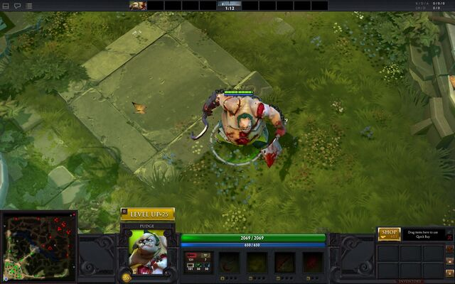 File:Pudge-dota2.jpg