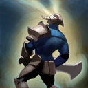 File:Warcry icon.png