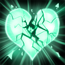 File:HeartstopperAura.png