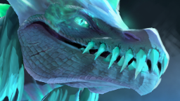 File:Winter Wyvern Dota2.png