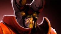 File:Doom Bringer.png