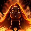 Fiery Soul icon