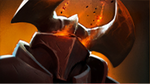 Chaos Knight.png