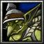 File:Goblin Techies Allstars.png