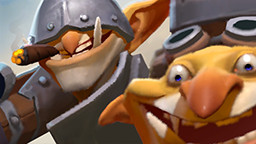 File:Goblin Techies.png