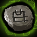 File:Spell Immunity (Brewmaster).png