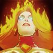 File:Fiery Soul.png