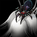 File:Spawn Spiderite.png