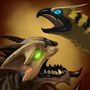 File:Beastmaster-call-of-the-wild.png