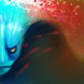 Thumbnail for version as of 16:25, May 22, 2015