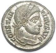 136 Constantin I.jpg
