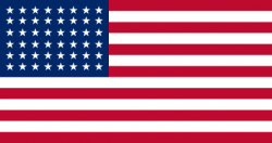 250px-US flag.png