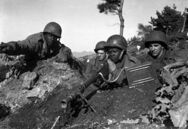 300px-Warkorea American Soldiers