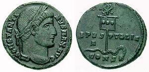 As-Constantine-XR RIC vII 019.jpg