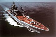 180px-Kirov-class battlecruiser