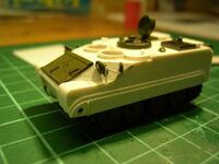 M113C