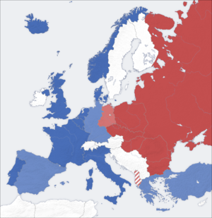 300px-Cold war europe military alliances map.png
