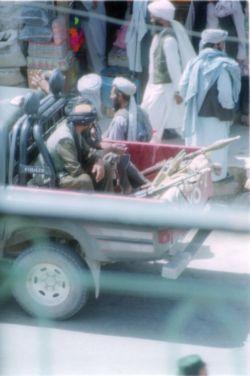 250px-Taliban-herat-2001.jpg