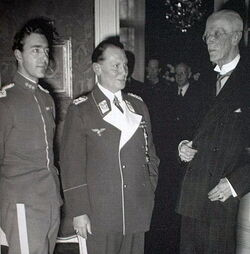 Hermann-Goring-1939.jpg