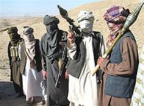 Taliban in southern Afghanistan 10-12-06.jpg