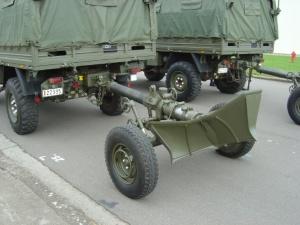 300px-RT-F1.JPG
