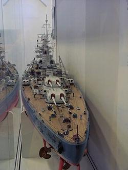 250px-Bundeswehrmuseum Dresden 13