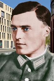 Stauffenberg-01.jpg