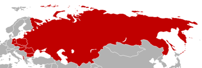 400px-Map of Warsaw Pact countries.png