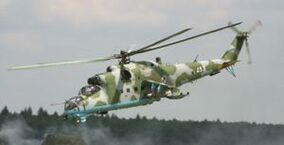 Helicoptermi24hind