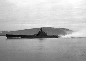 USS Seawolf;0819707.jpg